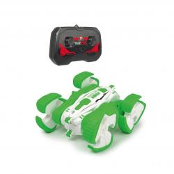RC auto Rocking Flippy 15 cm