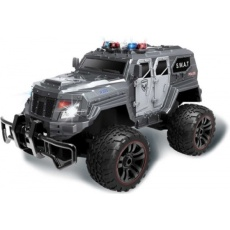 RC Auto 39cm off-road Pioneer RTR 1:12